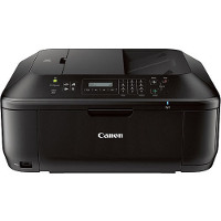 Canon PIXMA MX459 printing supplies