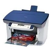 Canon SmartBase MPC190 printing supplies