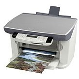 Canon SmartBase MPC200 printing supplies