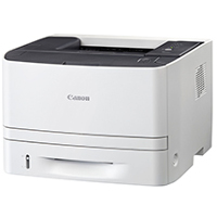 Canon Satera LBP-6340 printing supplies