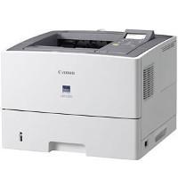 Canon Satera LBP-6700 printing supplies