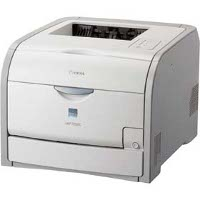 Canon Satera LBP-7200c printing supplies