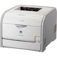 Canon Satera LBP-7200cn printing supplies