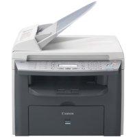 Canon Satera MF4350d printing supplies