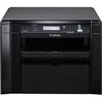 Canon Satera MF4410 printing supplies