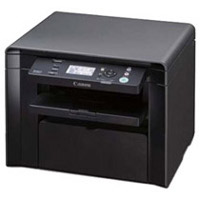 Canon Satera MF4420 printing supplies