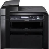 Canon Satera MF4430 printing supplies