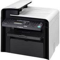 Canon Satera MF4570 printing supplies