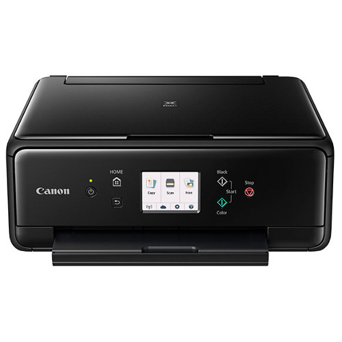 Canon PIXMA TS6020 printing supplies