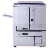 Canon CLC 900 printing supplies