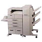 Compaq LN32 printing supplies