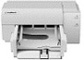 Apple Color StyleWriter 4100 printing supplies