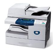 Xerox CopyCentre C20 printing supplies