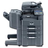 Copystar CS-3010i printing supplies