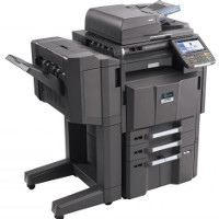 Copystar CS-3510i printing supplies
