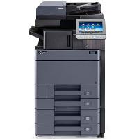 Copystar CS-4002i printing supplies