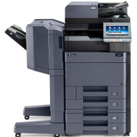 Copystar CS-5002i printing supplies