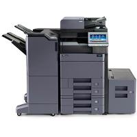 Copystar CS-6002i printing supplies