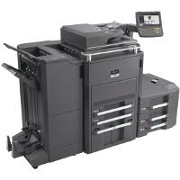 Copystar CS-6500i printing supplies