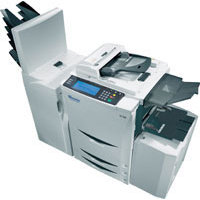 Copystar CS-7530 printing supplies