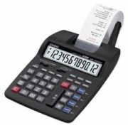 Casio HR 150 LB printing supplies
