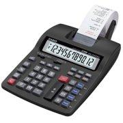 Casio HR 200 printing supplies