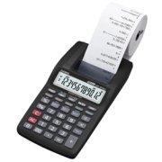 Casio HR 8 printing supplies