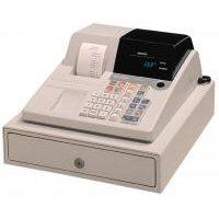 Casio PCR 260 B printing supplies