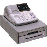 Casio PCR 265 printing supplies