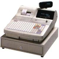 Casio TK 2700 printing supplies