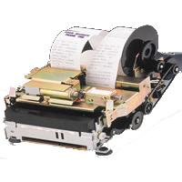 Citizen DP-630 printing supplies