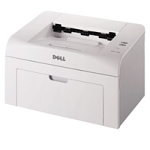 Dell 1110 printing supplies