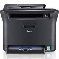 Dell 1235cn printing supplies