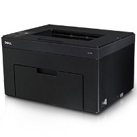 Dell 1250c printing supplies