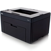 Dell 1350cnw printing supplies