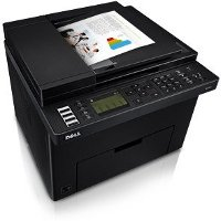 Dell 1355cn printing supplies