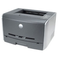 Dell 1700n printing supplies