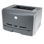 Dell 1710 printing supplies