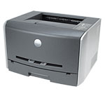 Dell 1710n printing supplies