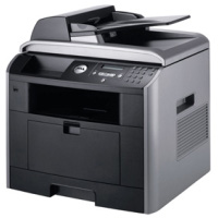 Dell 1815dn printing supplies