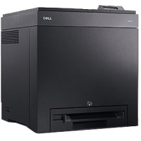 Dell 2130cn printing supplies