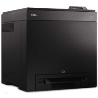 Dell 2150cdn printing supplies