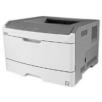 Dell 2230d printing supplies