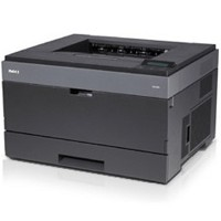Dell 2330d printing supplies