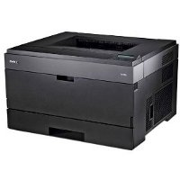 Dell 2330dn printing supplies