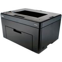 Dell 2350dn printing supplies