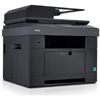Dell 2355dn printing supplies