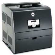 Dell 3000cn printing supplies