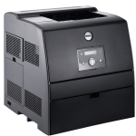 Dell 3010cn printing supplies
