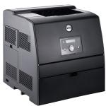 Dell 3010cn printing supplies